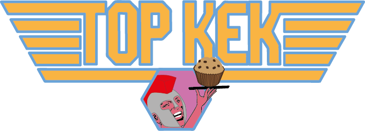 Team Topkek Website A Home For All Kekers